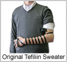 t-sweater_sm2